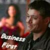 folie_lex: BusinessFirst