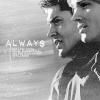 Sam'nDean - Always