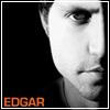 edgarislove userpic