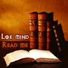 loe mind