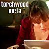 Torchwood Meta
