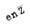 enzima userpic