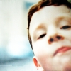 ethereal_kid userpic