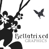 Bellatrixed Graphics