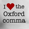 Nomi: oxford_comma (yin_again)