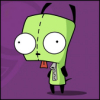 bunny_goth_girl userpic