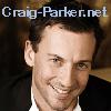 craigparker_net