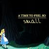 Small Alice