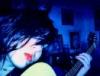 amusanteart28 userpic