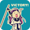 Aria - Victory!