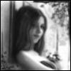 drimm_san userpic
