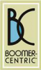 boomercentric userpic