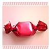 Princess Crystal: Candy