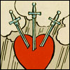 house_of_swords userpic