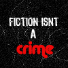 Lady A!: Fiction Isn't A Crime