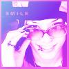 amarie_o_soul userpic