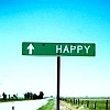 happy_sign