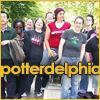 potterdelphia userpic