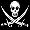 piratesgoyarr userpic