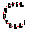 ciccarellism userpic