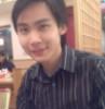 briangoh userpic
