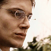 JA - Glasses