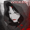 FMA - Lust - Wicked