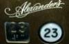 23alexander23 userpic