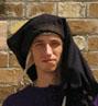 rastabagi userpic
