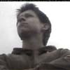 herrsnowball userpic