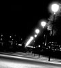 nightcity userpic