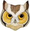owlqueue userpic