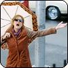 hugogirl userpic