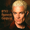 Buffyverse Award Central