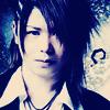 karameru_drop userpic