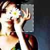 Alexis Bledel Flower