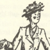 Literary Criticism and Analysis of Mary Poppins