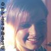 missloony userpic