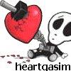 heartgasim userpic