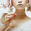 mia_07 userpic