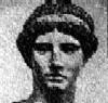 irishkate: Athena