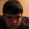 turnleftataaron userpic