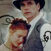 Lolita & Humbert