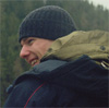 bobrazez userpic