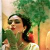 Firefly - Inara Kiss