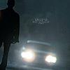 Dean & Car