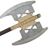 killing things, dwarves, axe, pain, murder
