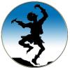 littlejigman userpic