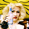 Hedwig Approves