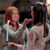 Heather: BTVS/ATS - Willow/Fred